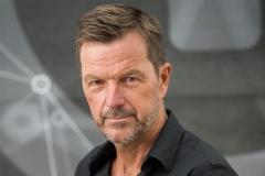 Klaus Steffes-Holländer 2018